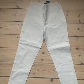 Joseph bukser