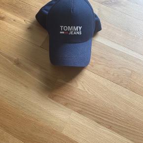 Tommy Hilfiger kasket