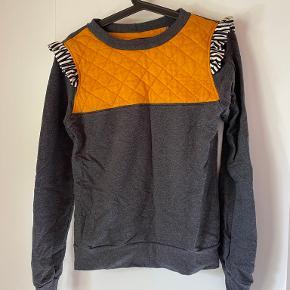 Vita Vass sweater