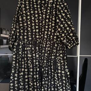 Moss Copenhagen kjole eller nederdel