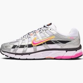 Nike P 6000