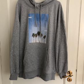 NA-KD hoodie