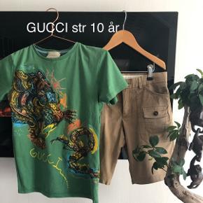 555kr for shorts