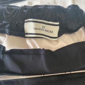 Super smuk Malene Birger nederdel som ny Brugt 2 gange