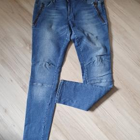 Succo jeans
