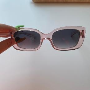 MUF10 solbriller
