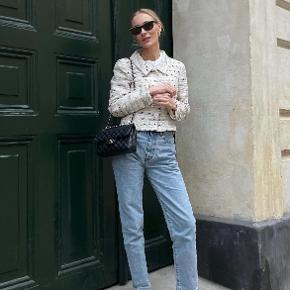 Céline Jeans