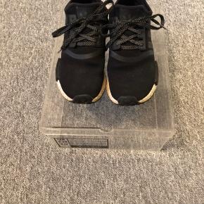 Adidas nmd Cond 7/10  Vaskes inden afsending