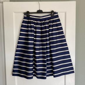 Polo Ralph Lauren nederdel