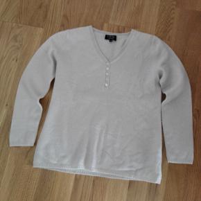 Caroll sweater