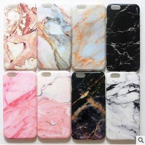 MANGLER DU et COVER SOM HVERKEN FADER I FARVEN, KRAKELERER eller MISTER PASFORMEN? :)  Sælger ud af iPhone tilbehør, grundet nu lukket butik med mobilgadgets. Deraf sælges resterne også utrolig billigt.  TPU/silikonecovers til iPhone 5/5s/SE - 6/6s - 6+/6+s - 7/7+ - 8/8+ i de populære marmor-looks. Helt nye og fortsat i emballage.   Disse covers har mat også kaldet frosted finish - de hverken fader i farven eller krakelerer og så holder de pasformen. Beskytter alle 4 sider og går 1mm. udover glasset.  Nypris 229kr, Sælges for 30kr plus forsendelse Prisen for forsikret pakkeporto (DAO) er 33kr.   Skriv og hør for model og farve, ikke alle jeg har lige mange tilbage af.