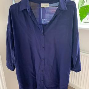 Kokoon skjorte