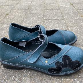 Lill F andre sko & støvler