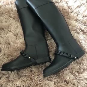 Givenchy andre sko & støvler