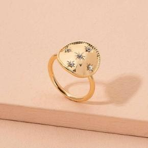 Shein ring