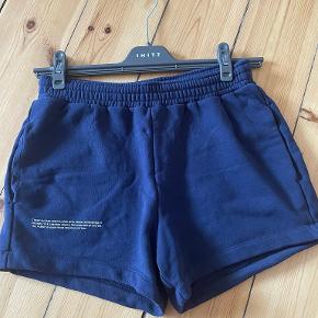 Pangaia shorts