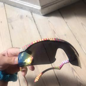 Super hotte vintage/retro solbriller