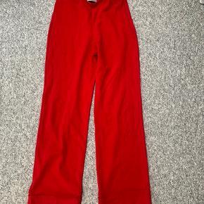 Rude bukser