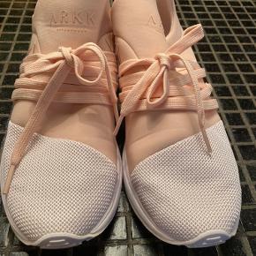Arket Sneakers