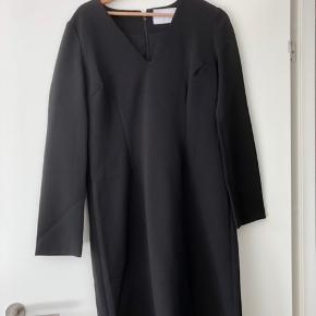 2nd Day kjole eller nederdel