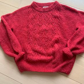 MILK COPENHAGEN sweater