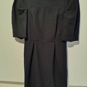 Phillip lim kjole str 34. Godt stand. Byd gerne!