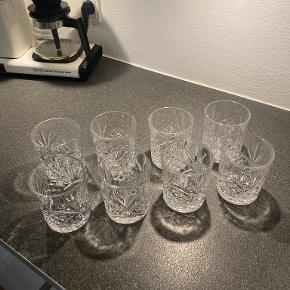 Bahne Glas