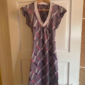 Seal Kay kjole