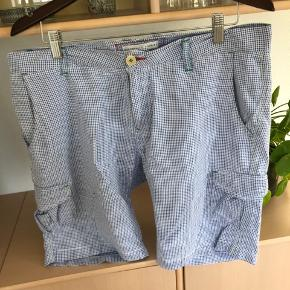 Smarte shorts ;-))