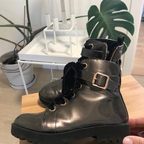 Guess støvler