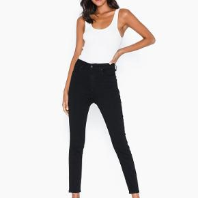 NLY Trend jeans