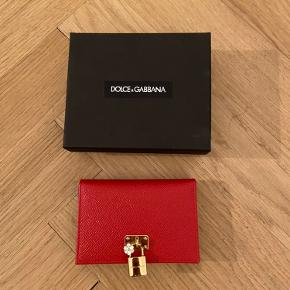 Dolce & Gabbana pung