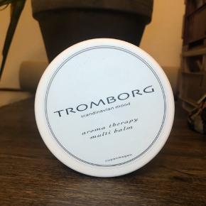 Jeg sælger denne helt nye ubrugte (og uåbnet) Aroma Therapy multi balm!