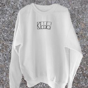 Kiddo sweatshirt