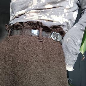 Gina Tricot bukser