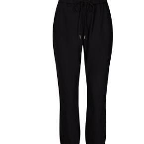 Ivy andre bukser & shorts