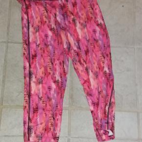 3/4 lange leggings  Tights