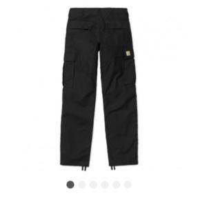 Carhartt Cargo pants. Uden slid og huller. Str 30, længde 32. Nypris 950kr i carhartt store.