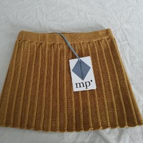 Knitted in Denmark