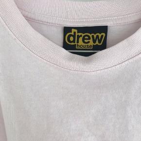 Overvejer at sælge min Drew House x Yummy t-shirt, hvis rette bud opstår :) (købt fra Justin Bieber's sidste merch-drop)