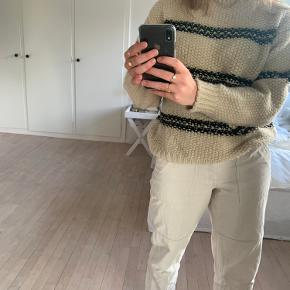 Mango sweater  Fitter s-m