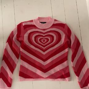 Cider Sweater