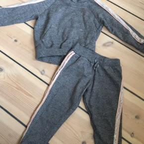 DKNY sportstøj