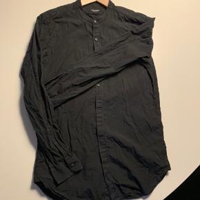 Pull And Bear skjorte