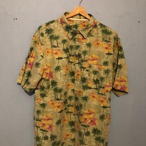 Revolution skjorte