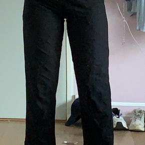 Motel Rocks bukser