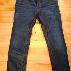 Super fine jeans aldrig brugt