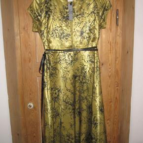 Liv Of Copenhagen kjole