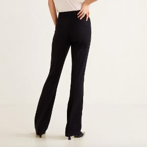 Sælger disse bukser fra Mango! Aldrig brugt