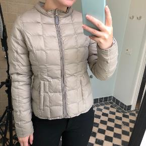 Verre De Terre jakke